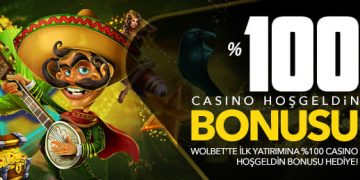 wolbet-casino-hosgeldin