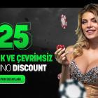 adiosbet-casino-kayip
