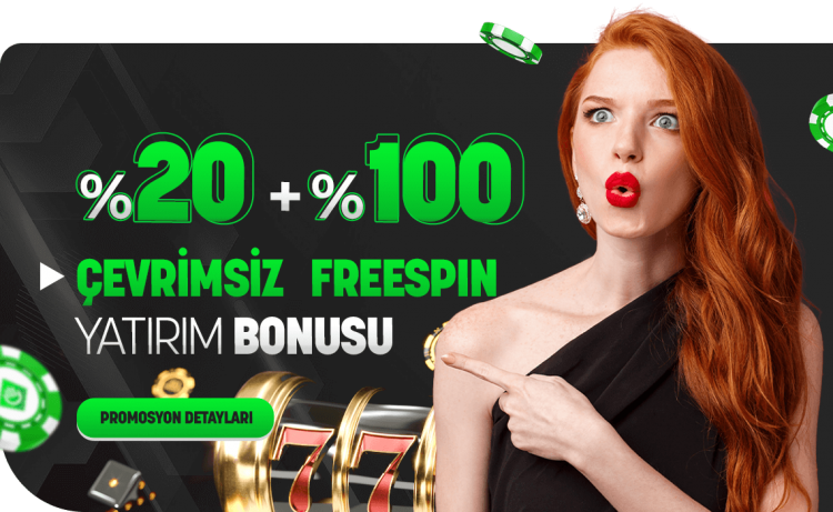 adiosbet-yatirim-casino