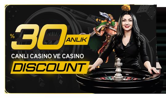 albibet-casino-discount