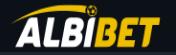 albibet-tw