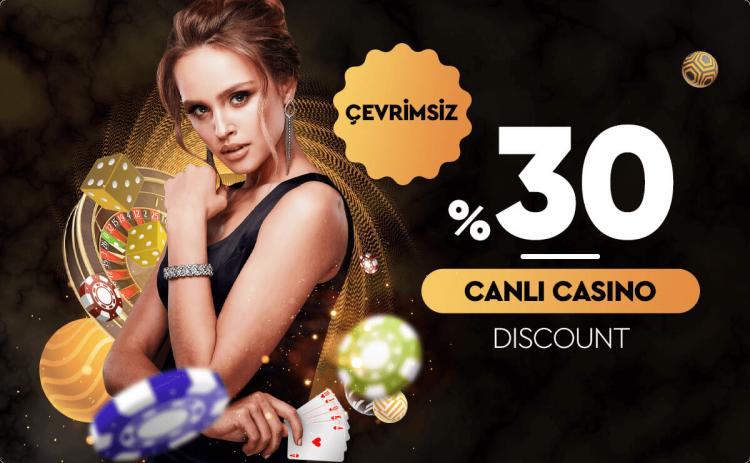 avrupa-canli-casino-discount