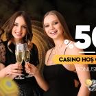 avrupabet-casino