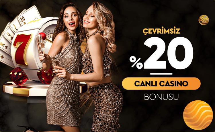 avrupabet-cevrimsiz-canli-casino
