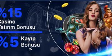 bahisbudur-casino