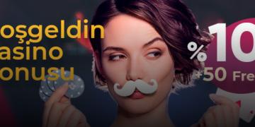 baybahis-casino-hosgedlni