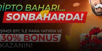 baybahis-kripto