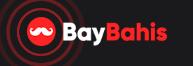 baybahis-tw