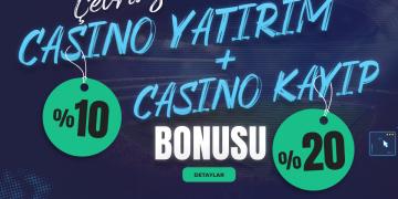 betexen-canli-casino