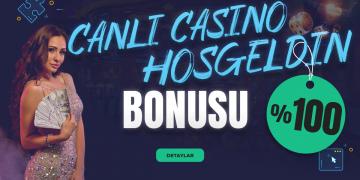 betexen-canli-casino-hosgeldin