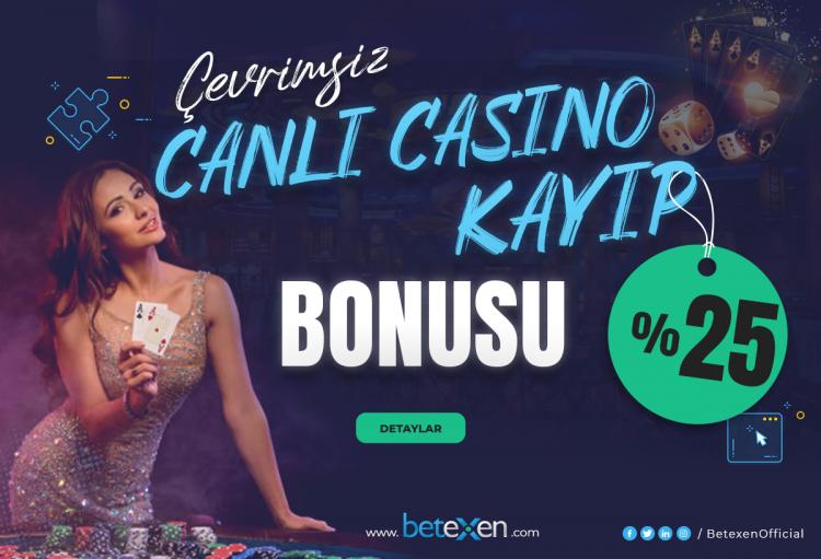 betexen-canli-casino-kayip
