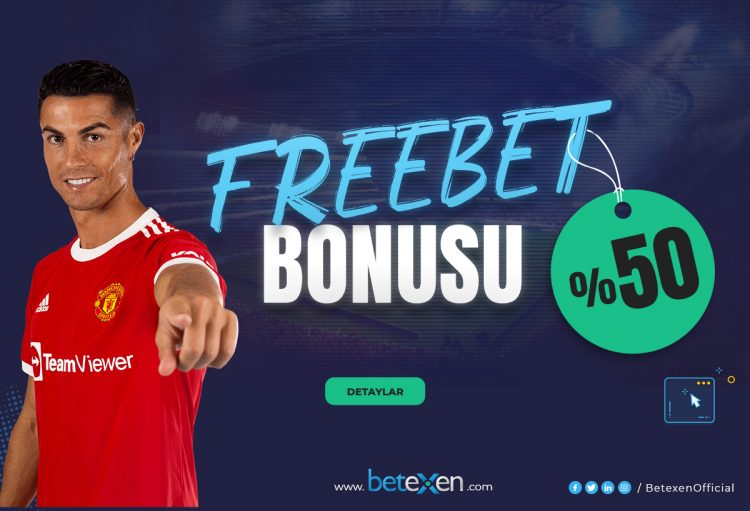 betexen-freebet