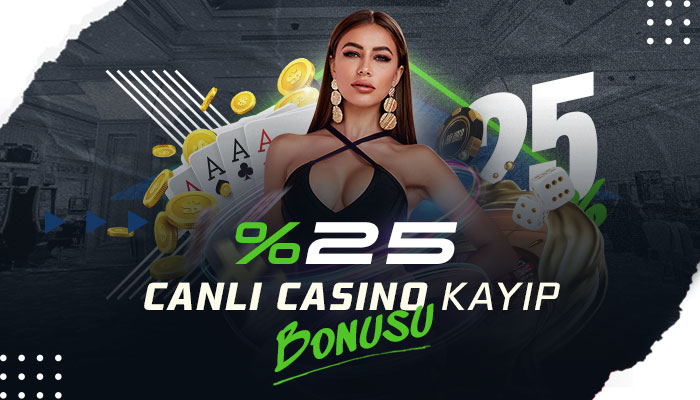 betgram-canli-casino-kayip