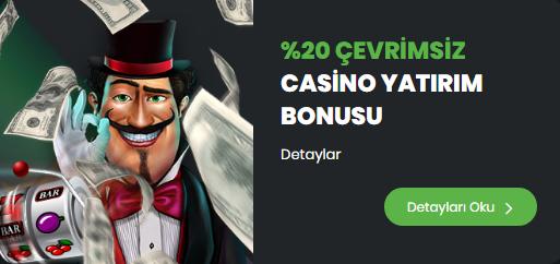 betlondra-casino-cevrimsiz