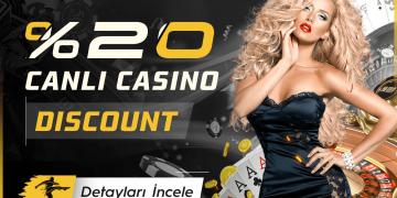 canli-casino-discount