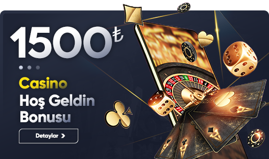 cashwin-casino-hosgeldin