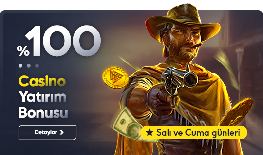 cashwin-casino