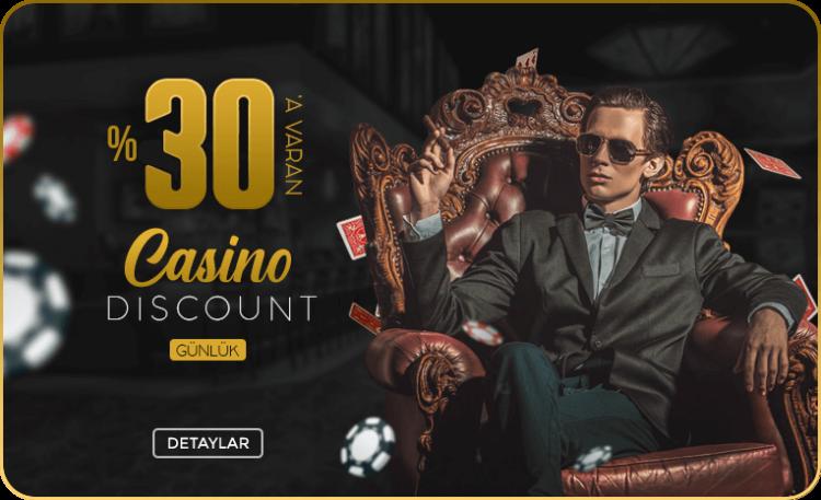 casinolevant-discount