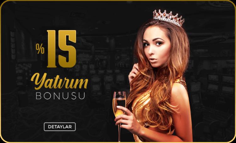 casinolevant-yatirim-bonusu