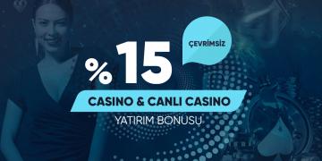 dengebet-casino