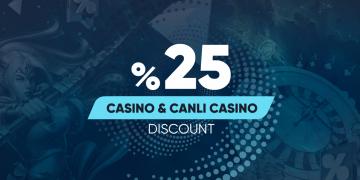 dengebet-casino-discount