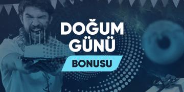 dengebet-dogum-gunu