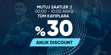 dengebet-kayip-discount