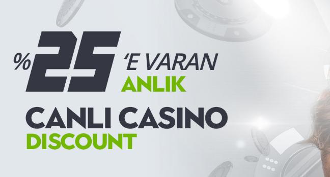 dumanbet-casino-discoutn