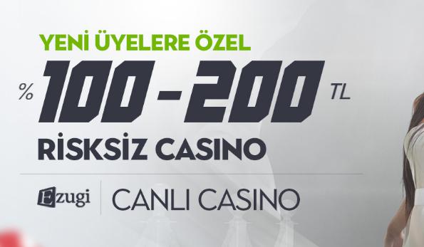 dumanbet-casino-risksiz