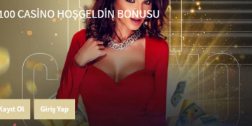 elitcasino-casino-hosgeldin