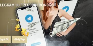 elitcasino-free-spin