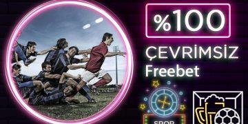 enzabet-freebet
