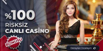 filbet-canli-casino