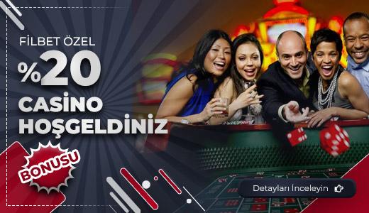 filbet-casino-hosgeldin