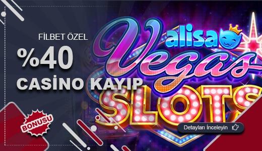 filbet-casino-kayip