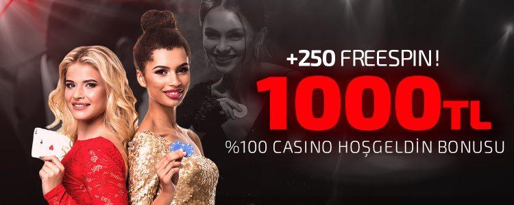 hepbahis-casino-hosgeldin