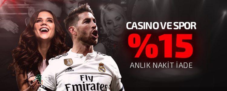 hepbahis-casino-spor-kayip