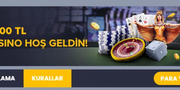 hipodrombet-casino