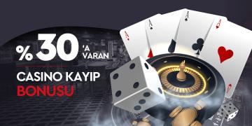 kalebet-casino