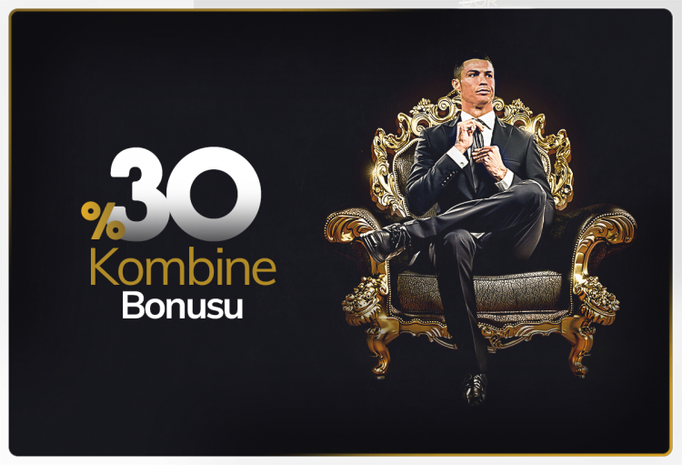 kingbetting-kombine-bonus