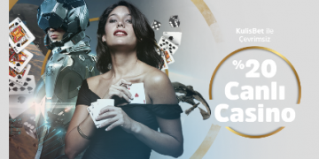 kulisbet-canli-casino-cevrimsiz
