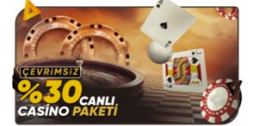 lesabahis-canli-casino