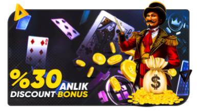 lesabahis-casino-dc