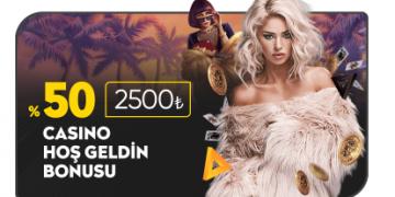 lesabahis-casino-hosgeldin