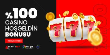 muscbet-casino-hosgeldin