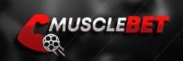 musclebet-tw