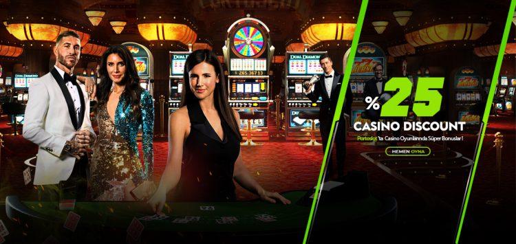 portoslot-casino-dc