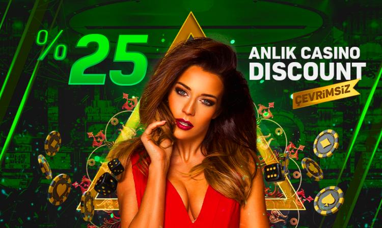 prizma-casino-discount