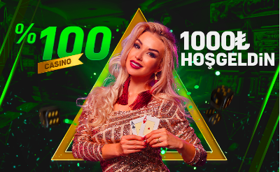 prizmabet-casino-hosgeldin