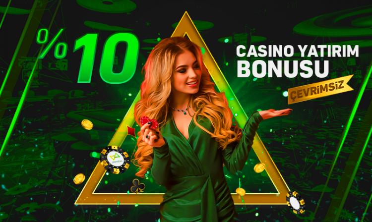 prizmabet-cevrimsiz-casino